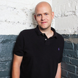 Five Takeaways From Spotify CEO Daniel Ek's Interview With Fast Company