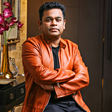 A.R. Rahman to Host Amazon Series on Indian Music