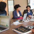 Here's what it's like being a woman in SA's tech startup ecosystem – Ventureburn