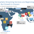 Emerging Music Markets: Streaming's Third Wave