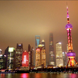 Ed-Tech Boomtowns: Money Flowing to China's Mega-Cities