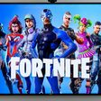 Fortnite for Android will ditch Google Play Store for Epic's website
