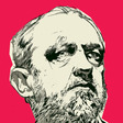 Andrew Sullivan on Jeremy Corbyn, Face of the New New Left