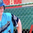 ESPN Graphic Shows Little Leaguer Listed Adult Film Star as His Favorite Actor