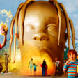 Apple Music beats Spotify to biggest day-one streaming number for Travis Scott's Astroworld