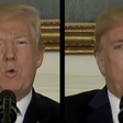 The Defense Department has produced the first tools for catching deepfakes