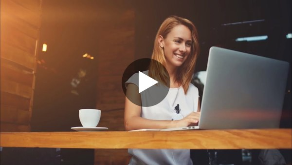 How to use Adobe and Microsoft to deliver exceptional customer experiences - YouTube