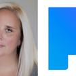 Pandora Hires PR Vet Heidi Anne-Noel