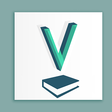 The VuePress Book