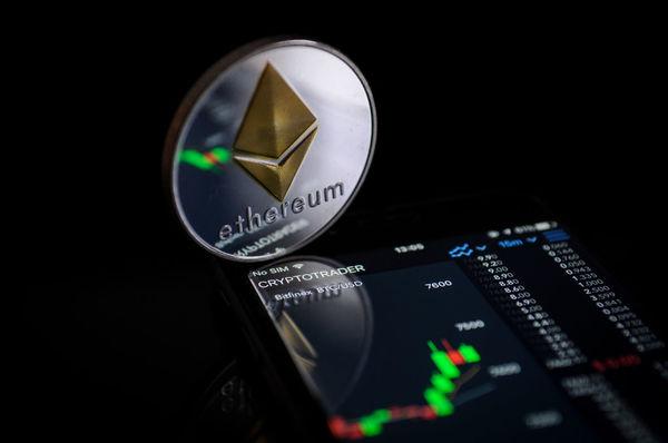 Crypto-analyse 14 augustus: negatief sentiment met uitzondering van Tether (USDT) - WANT