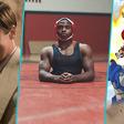 Deze 14 series en films staan vanaf deze week op Netflix - WANT