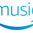 Amazon Music to launch in Brazil