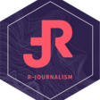 Getting started :: Journalism with R