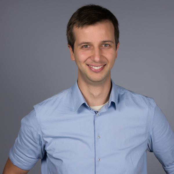 SMW Podcast 015: Jacek Kubiak – Case study budowy magazynu I Love Crypto, Blockchain – zastosowania, potencjał, zagrożenia – Startup My Way