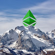 Ethereum Classic Remains Immune to Market Volatility as Coinbase Finalizes ETC Support   CryptoSlate