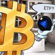 US SEC Postpones Decision Regarding Bitcoin Exchange Traded Fund