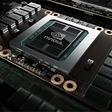 Pomimo spadku popularności miningu, Nvidia zwiększa przychody w tym kwartale   CryptoNews.pl