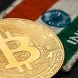 Indie: Rząd rozważa dopuszczenie tokenów kryptograficznych, ale nie kryptowalut   CryptoNews.pl