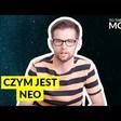 Czym jest NEO - #10 To The Moon - Praktycznie o kryptowalutach - YouTube