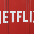 Need to Innovate? Look at Netflix