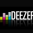 Deezer's new Middle East deal is not good news for Spotify or Apple