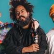 SoundCloud to Power Bacardi & Major Lazer's Talent-Scouting Initiative