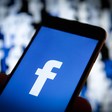 Australian Collecting Society Inks Licensing Deal With Facebook