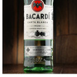 Can Digital Audio Be Big For Branding? Bacardi Experiments With SoundCloud To Find Out