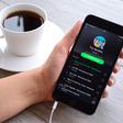 Spotify test overslaan vervelende advertenties in gratis versie - WANT