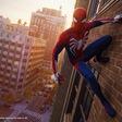 Maak kennis met de schurken uit de nieuwe Spider-Man-game - WANT