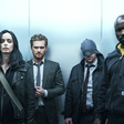 Deze Marvel series komen nog naar Netflix en dit is de juiste kijkvolgorde