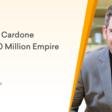 How Grant Cardone Built a $750 Million Empire - Freshsales Blogs
