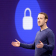 Facebook's Traffic Is Down Nearly 50% in Two Years | Fortune