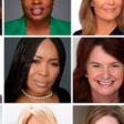 15 Biggest Challenges Women Leaders Face And How To Overcome Them