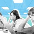 The Role Of Women In David Graeber's Theory Of Bullshit Work