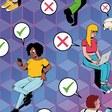 Meet Santiago Siri, the Man With a Radical Plan for Blockchain Voting