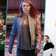 Laatste kans op Netflix: deze negen topseries verdwijnen binnenkort