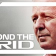 LISTEN: Martin Brundle Interview