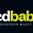 CD Baby Distributes 50% Of All New Spotify Tracks, Publishes 1 Million Songs