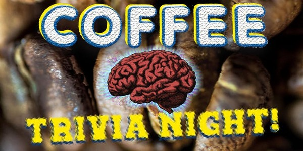Oakland: Get Your Facts On At Coffee Trivia Night At Awaken Coffee