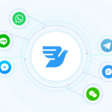 MessageBird offers single API for customer comms across WhatsApp, WeChat, Messenger and more – TechCrunch