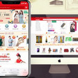 Ecommerce platform Sendo gets US$51m from new investors - News VietNamNet