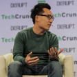 DoorDash raises another $250M, nearly triples valuation to $4B – TechCrunch