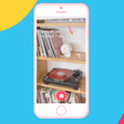 LetGo, the 2nd-hand shopping app, raises another $500M at over a $1.5B valuation – TechCrunch