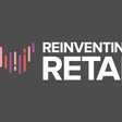 "PODCAST: What ""deep learning"" means for Retail CX - Infor Retail"