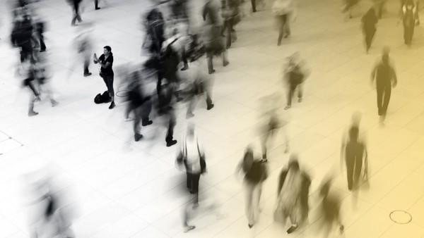 Datenteilen: Forscher Mayer-Schönberger zu IT-Konzernen - Digital - Süddeutsche.de
