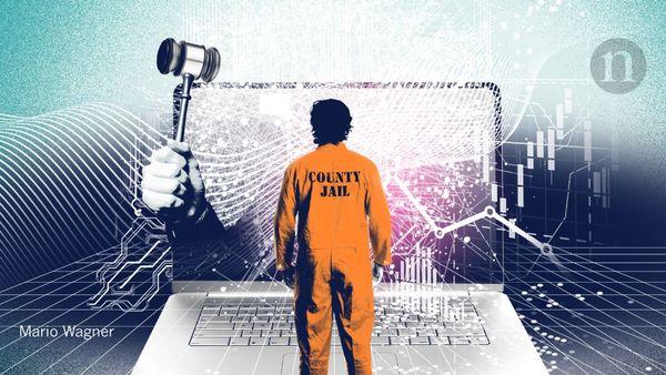 Bias detectives: the researchers striving to make algorithms fair