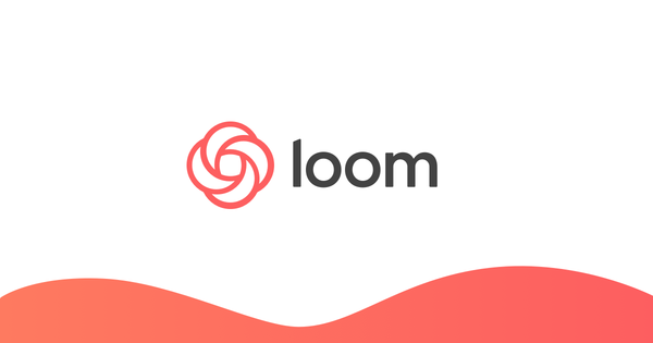 Loom | Free Screen & Video Recording Software