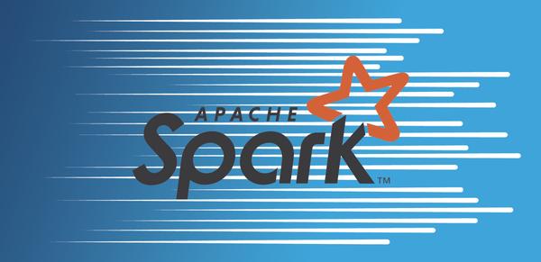 Apache Spark is a popular cluster-computing framework.