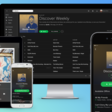 How to upload music to Spotify and take it anywhere